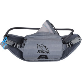 USWE Zulo 2 Hydropack carbon grey-new